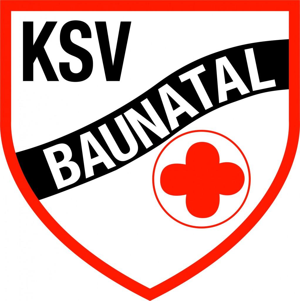 KSV_Wappen