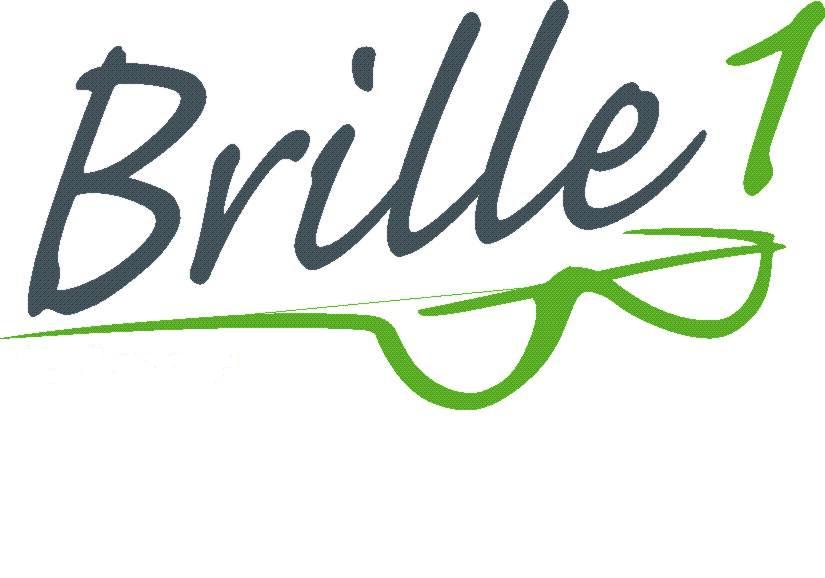 Logo Brille1