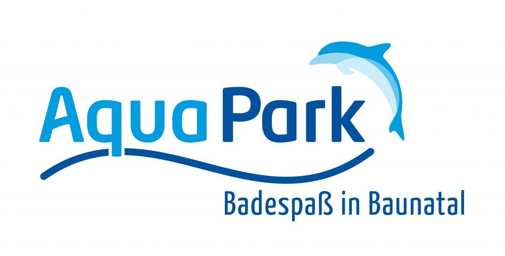 aquapark_RGB-01