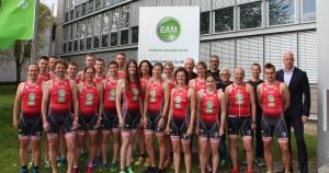 KSV Baunatal Triathlon