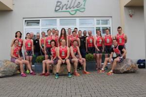 Team Brille 1