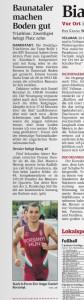 2017-06-20 09_04_44-Hessische Allgemeine (Kassel-Süd) - Internet Explorer
